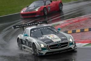 SLS_Regen_Monza