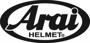 arai-helmet-logo